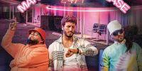 Sebastian Yatra ft Ñejo y Dalmata - Mañana No Hay Clase (24/7) Video Oficial | Reggaeton