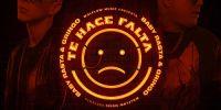 Baby Rasta y Gringo - Te Hace Falta (Video Oficial) | Reggaeton