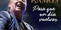 Chacho Ramos - Para Que un Día Vuelvas (Video Oficial) | Cumbia