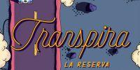 #TocoParaVos ft La Reserva - Transpira (Video Oficial) | Video Oficial