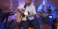Lucas Sugo - Maldito Celular (Video Oficial) | Cumbia