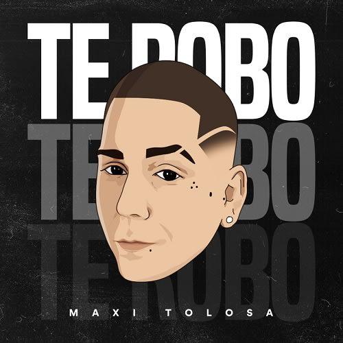 Maxi Tolosa 2019