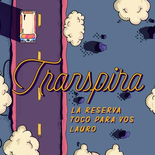 TocoParaVos 2019