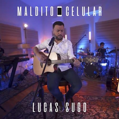 Lucas Sugo nuevo tema 2019