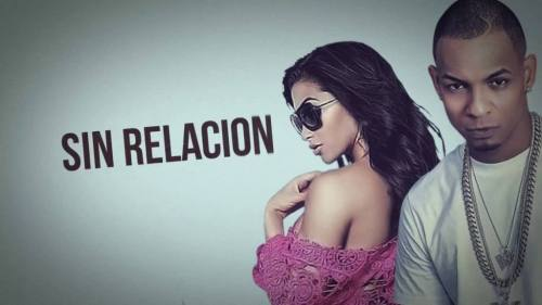 Anonimus ft Pusho, Juanka y Alexio - Nena Mala (Remix) | Reggaeton 2017