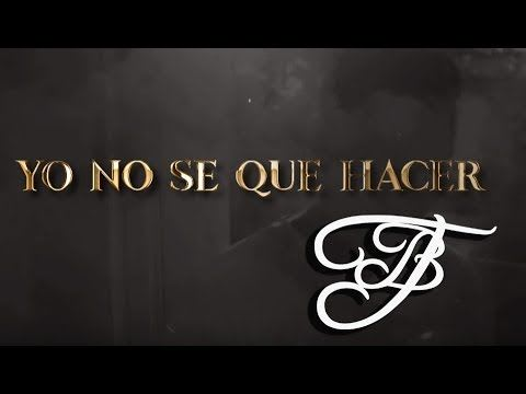 Tito El Bambino ft Don Omar - Yo No Se Que Hacer | Don Omar