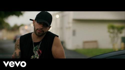 Feid - Ahora | Reggaeton 2017