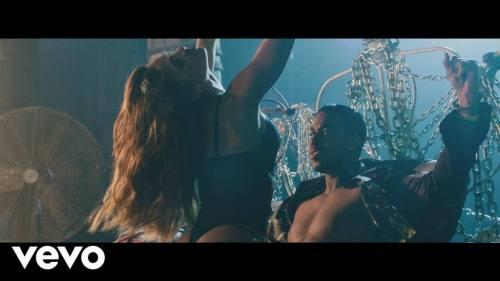 Romeo Santos ft Ozuna - Sobredosis | Bachata