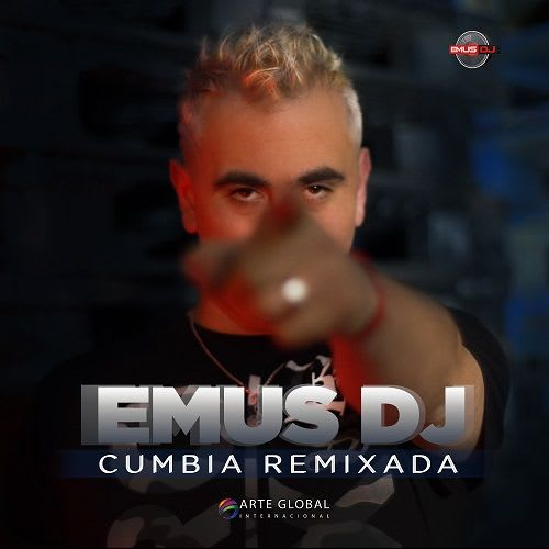 Emus Dj remix