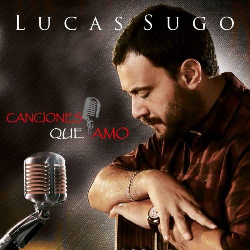 Lucas Sugo 2019