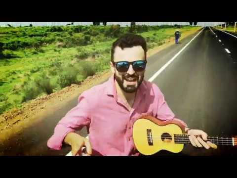 Sonido Profesional - Canela Tentación (Video Oficial) | Cumbia 2018