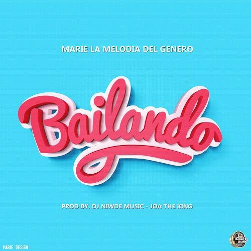 Marie La Melodia Del Genero
