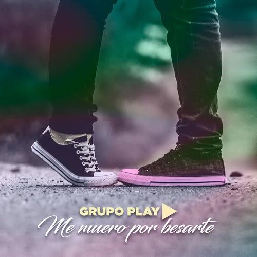 Grupo Play 2019