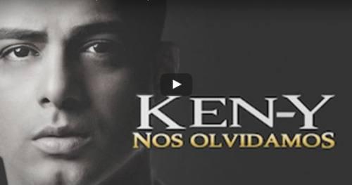 Ken-Y 2016