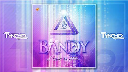 Bandy2 2016