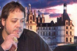Leo Mattioli: Leve Mejoria En Su Estado de Salud | Cumbia