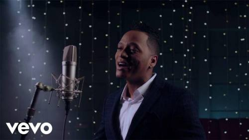 Eddy Lover - El Amor Se Gana | Reggaeton Panameño