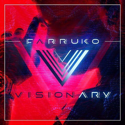 disco nuevo farruko 2015