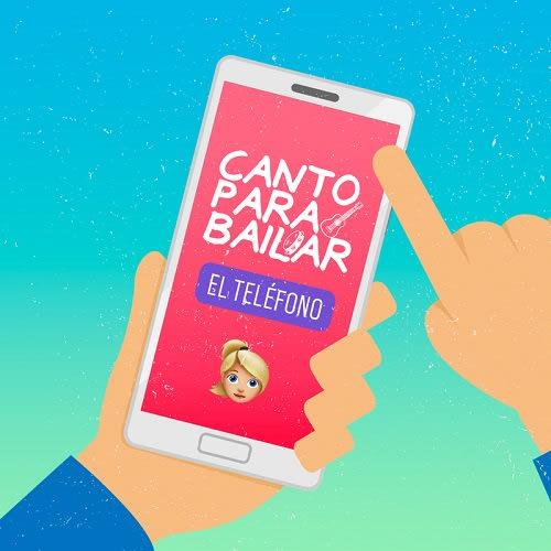 Canto Para Bailar 2019