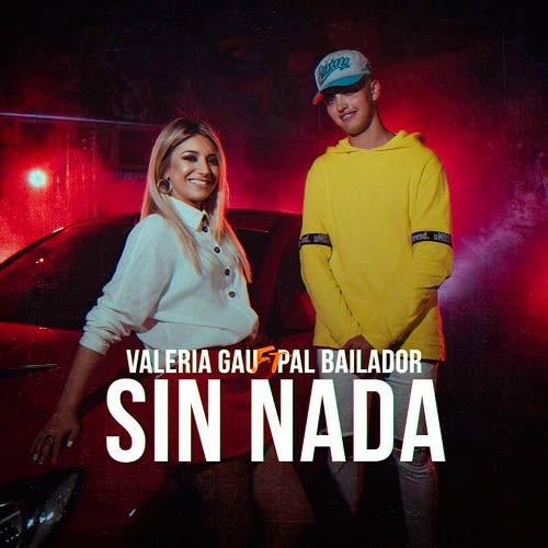 Valeria Gau 2019