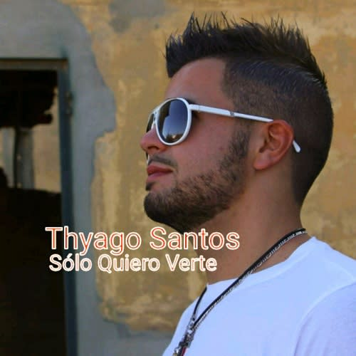 Thyago Santos