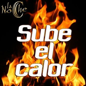 cumbia chilena nueva