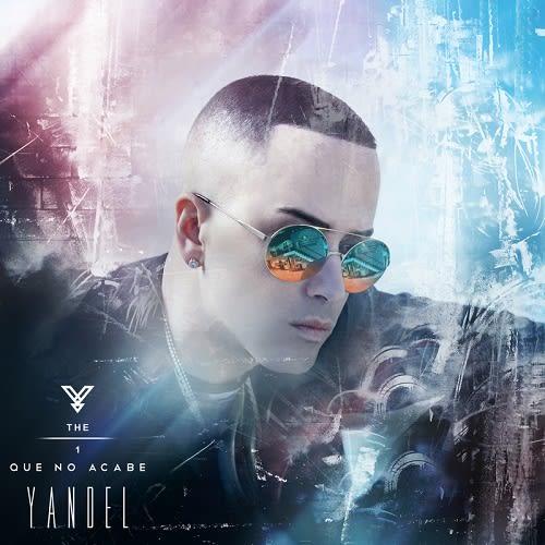 Yandel 2019