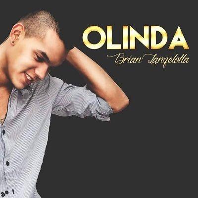 Brian Lanzelotta y Olinda
