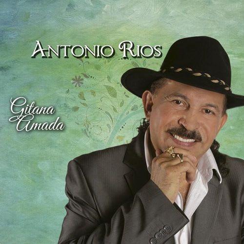 Antonio Rios 2016
