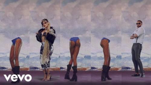 Karol G ft Shaggy, El Capitaan y Sekuence - Tu Pum Pum (Video Oficial) | Shaggy