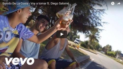Sonido De La Costa 2016