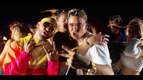Papichamp ft Eloy - Papi Shampu (Remix)   Eloy