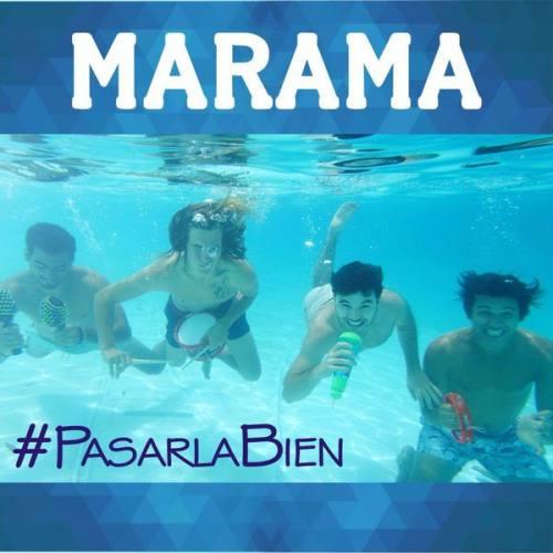 Marama 2016