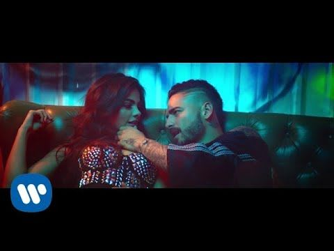 Flo Rida ft Maluma - Hola (Video Oficial) | Maluma 2017