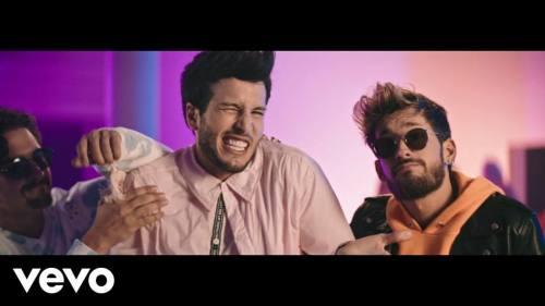 Sebastian Yatra ft Mau y Ricky - Ya No Tiene Novio (Video Oficial) | Mau y Ricky