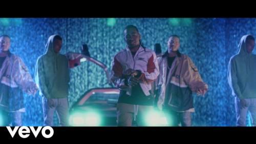 Sky ft J Balvin y Ozuna - Karma (Video Oficial) | Ozuna