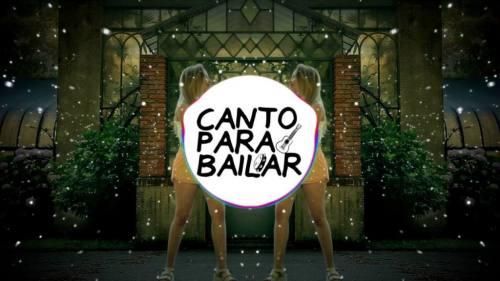 Canto Para Bailar - No Cree en el Amor   Canto Para Bailar