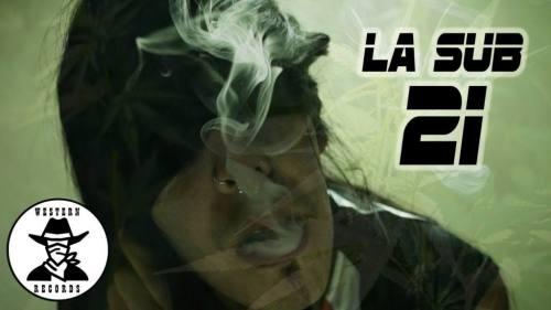 La Sub 21 - Legalizenla | Cumbia Villera