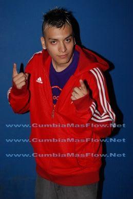 Marito - Difusion 2011 (x5) EL ADRIMUSIC | Cumbia