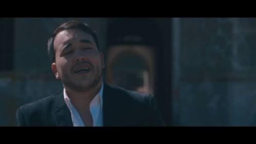 Fede Rojas - Intento (Video Oficial) | Fede Rojas