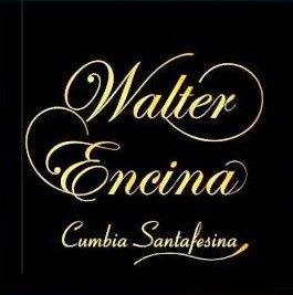 Walter Encina Llegaste Tu