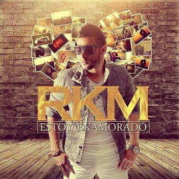 reggaeton romantico 2014