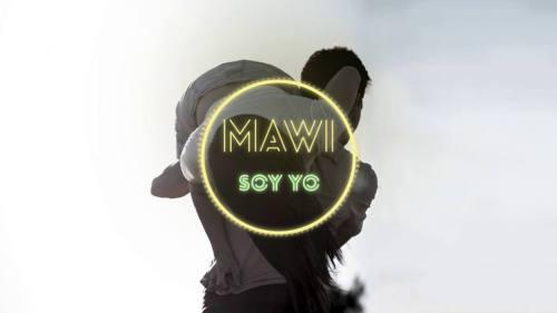 mawi cumbia