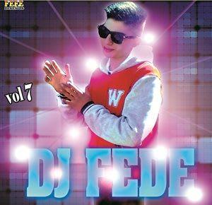 disco remix 2014
