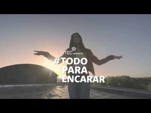 RC Band ft Abriendo Camino - Todo Para Encarar | RC Band