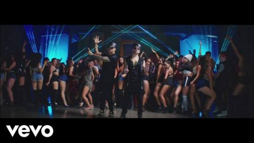 Yandel ft. Wisin - Como Antes | Wisin y Yandel 2017