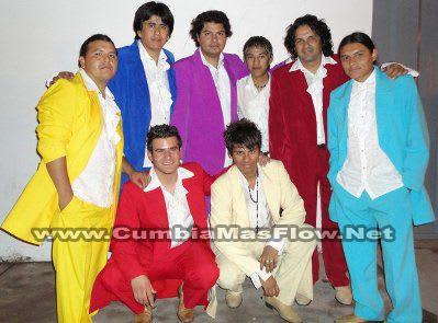 Bandy 2 - Lejos De Ti (Nuevo Tema 2010) | Cumbia