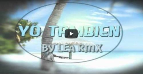 cumbia remix
