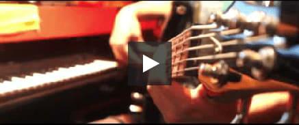 Javy y La Voz Santafesina Ft La Mara Santos - Bailando (Video + MP3) | La Mara Santos