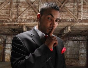 Don Omar Ft Lucenzo & Erick Right – Danza Kuduro (Official Remix) | General